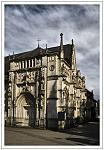 05 IMG 9619  Abbaye de HauteCombe