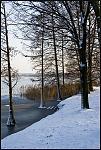 Lac de Créteil 01