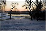 Lac de Créteil 02