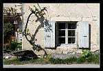 Fenêtre Poët laval
