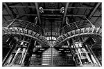 Gare de Namur 7