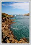 Presqu'île de Groin