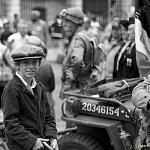 commémoration libération lyon par louis despres    2011 sept army IMG 8742 2 p ss