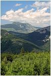 Volcans d'Ardèche