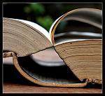 Vieux livres 2