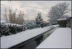 Canal Siagne neige 02