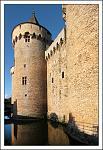 Château de Suscinio 6