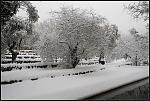 Canal Siagne neige 01