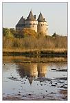 Château de Suscinio 3