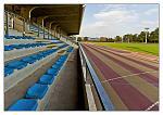 Stade de Jambes