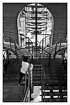 Gare de Namur 5