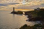 Sans titre HDR2diff  Le phare du Minou, Finistère Nord