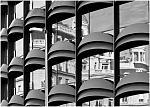 Architecture Barcelone bis