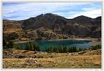 01 G 7D IMG 3755 - Lac d'Allos